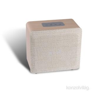 Stansson BSC340G arany Bluetooth speaker