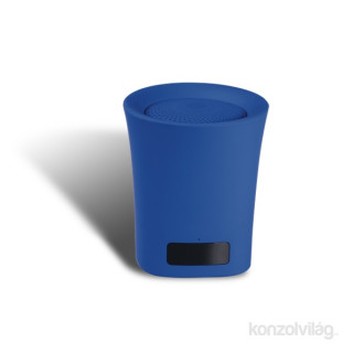 Stansson BSC375K kék Bluetooth speaker