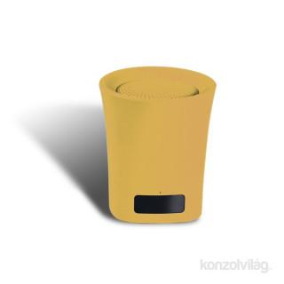 Stansson BSC375G arany Bluetooth speaker