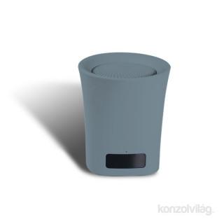 Stansson BSC375S ezüst Bluetooth speaker