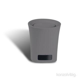 Stansson BSC375Z szürke Bluetooth speaker