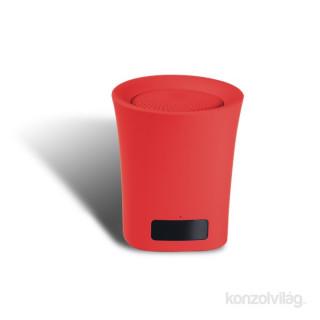 Stansson BSC375R piros Bluetooth speaker