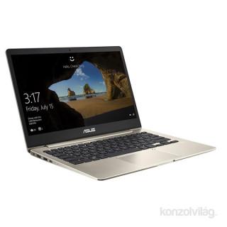 ASUS ZenBook UX331UA-EG102T 13