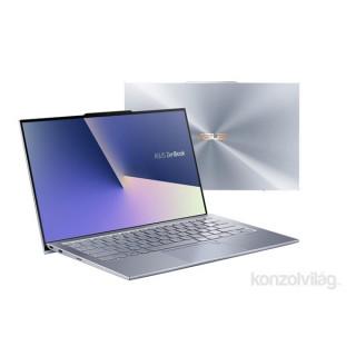 ASUS ZenBook S UX392FN-AB006T 13,3