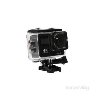 iTotal CM2809H Wi-Fi-s HD akciókamera Fotó, videó