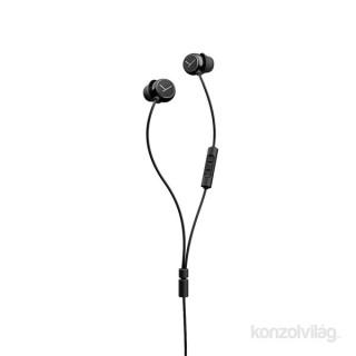 Beyerdynamic Soul Byrd vezetékes fülhallgató (BD 717800)