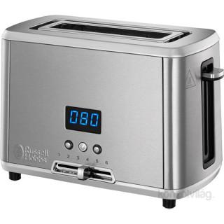 Russell Hobbs 24200-56/RH Compact Home kenyérpirító Otthon