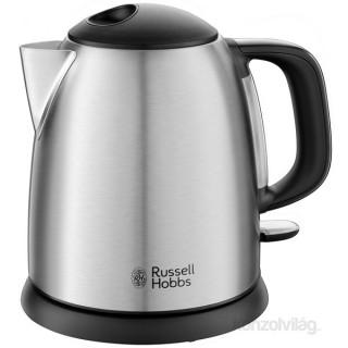 Russell Hobbs 24991-70/RH Adventure kompakt vízforraló