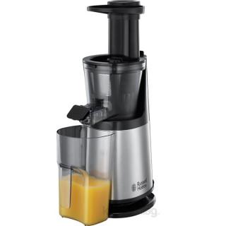 Russell Hobbs 25170-56/RH Slow juicer gyümölcsprés Otthon
