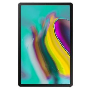 Samsung Galaxy Tab S5e (SM-T720) 10,5
