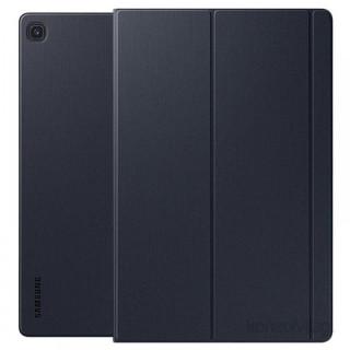 Samsung EF-BT720PBEG Galaxy Tab S5 10,5