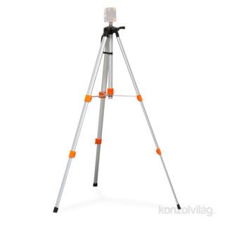 Handy 10052 háromlábú állvány hordtáskával 144cm max Fotó, videó