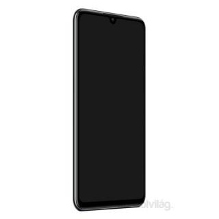 Huawei P30 Lite 6,15