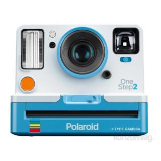 Polaroid Originals PO-009016 OneStep 2VF kék instant fényképezőgép Fotó, videó
