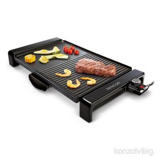 SENCOR SBG 106BK kontakt grill Otthon