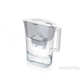 Laica Prime Line fehér vízszűrő kancsó Otthon