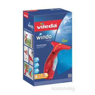 Vileda Windomatic elektromos ablakporszívó