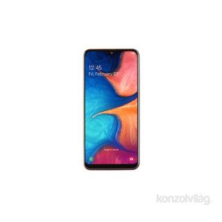 Samsung SM-A202F Galaxy A20e 5,8