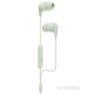 Skullcandy S2IMY-M692 Inkd+ W/MIC zöld fülhallgató headset