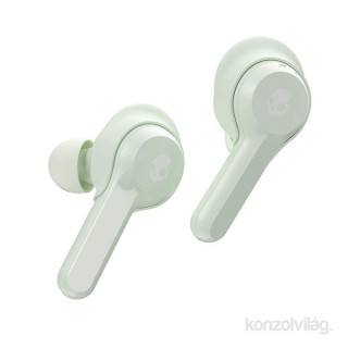 Skullcandy S2SSW-M692 Indy Bluetooth True Wireless zöld fülhallgató headset Mobil