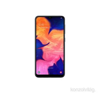 Samsung SM-A105F Galaxy A10 6,2