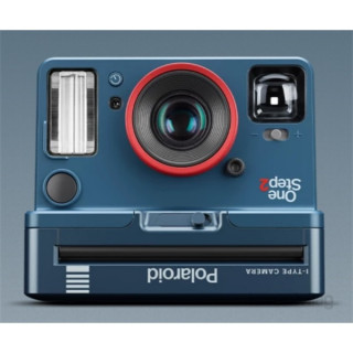 Polaroid Originals PO-009017 OneStep 2VF Stranger Things instant fényképezőgép