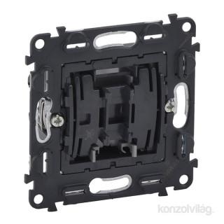 Legrand 752007 Valena InMatic keresztkapcsoló mechanizmus PC