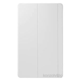Samsung Galaxy TabA 2019 10.1 fehér tok Tablet