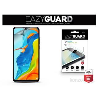 EazyGuard LA-1468 Huawei P30 Lite Crystal/Antireflex kijelzővédő fólia 2db Mobil