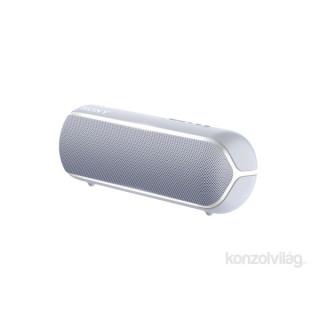 Sony SRSXB22H szürke Bluetooth hangszóró PC