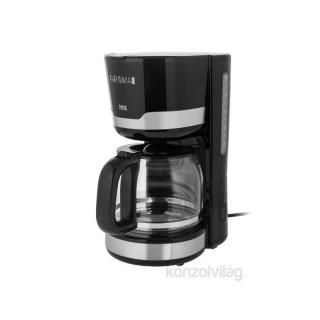 Teesa TSA4006 AROMA 100 1,5 L filteres kávéfőző