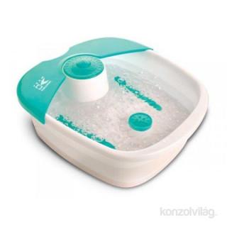 Kalorik FM1000 lábpezsőgfürdő Otthon
