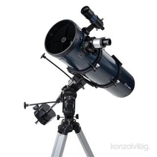 Dörr Orion 200 Reflector (200/1000) csillagászati távcső Fotó, videó
