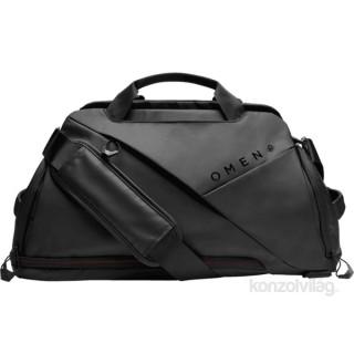 OMEN by HP Transceptor 17 Duffle Bag gamer táska PC