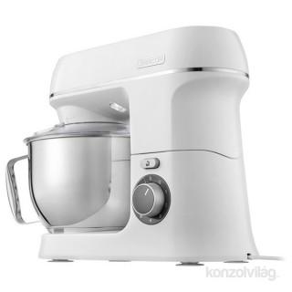 Sencor STM 3750WH fehér konyhai robotgép Otthon