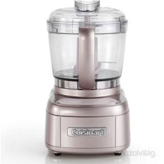 Cuisinart CUECH4PE mini robotgép Otthon