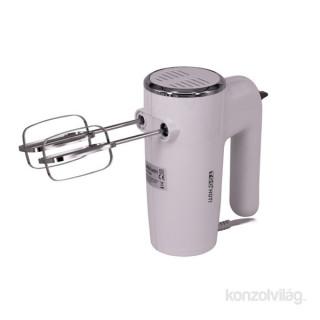 TOO HM-300-400 kézi fehér design mixer