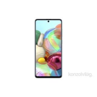 Samsung SM-A715F A71 6,7