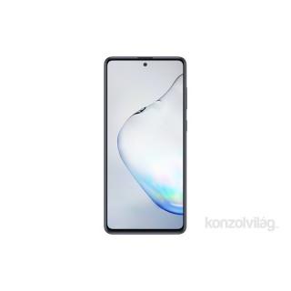 Samsung SM-N770FZ Note 10 Lite 6,5