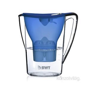BWT Penquin 815063 kék 2,7 L vízszűrő kancsó Otthon
