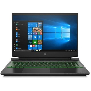 HP Pavilion Gaming 15-ec0014nh 15,6