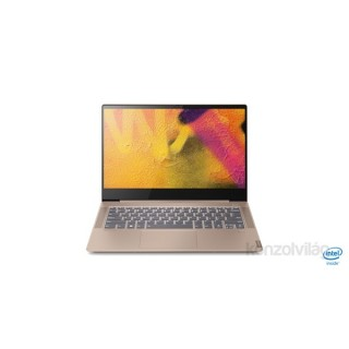 LENOVO IdeaPad S540 81ND00KHHV 14