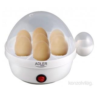 Adler AD4459 tojásfőző