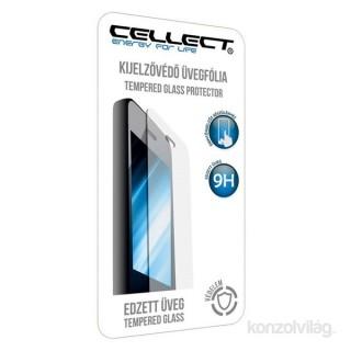 Cellect LCD-HUA-Y6S-GLASS Huawei Y6s védőfólai 1 db