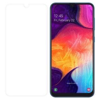 Cellect LCD-SAM-A71-GLASS Galaxy A71 üvegfólia 1 db
