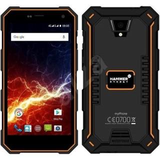 myPhone HAMMER ENERGY 2 5,5