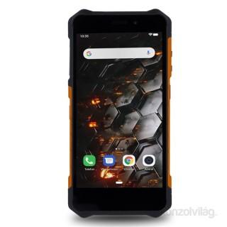 myPhone HAMMER IRON 3 5,5