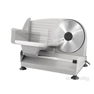 TOO FS-500-SS 150W rozsdamentes acél szeletelőgép Otthon