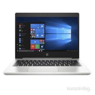 HP ProBook 430 G7 9TV34EA 13,3