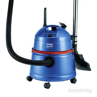 Thomas Power Pack 1620C/kék/száraz-nedves porszívó Otthon